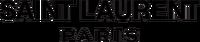 Saint Laurent wordmark.png