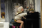 11-16-13 SNL Old Lady Gaga 004