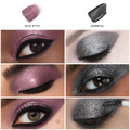HL - Cosmic Love Holiday Collections, 'Boss B-tch' + 'Gunmetal' 03