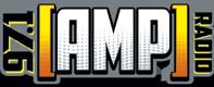 AMP (radio station)