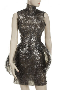 Anna Leike dress.jpg