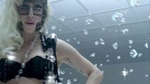 Lady Gaga - Bad Romance 045