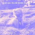 Lady Gaga - Million Reasons (KVR Remix)