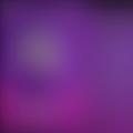 ARTPOP App - Menu 'GagaTV' Tile Background