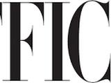 L'Officiel (magazine)