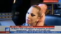 3-11-20 ANT1 Greece interview 001