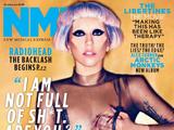 NME (magazine)