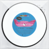 Stupid Love vinyl side B 001
