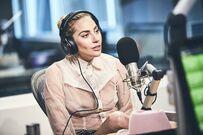 Interviews/Joanne