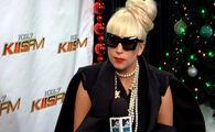12-03-11 MTV News 001