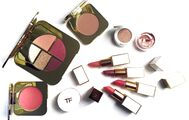 Tom Ford Cosmetics - Soleil Summer 2015 Collection