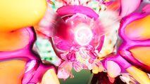 Sour Candy LV still 011