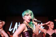 7-11-11 At Nevermind Nightclub in Sydney 005