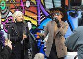 Cynthia And Gaga0007