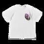 ROM fly shirt 001