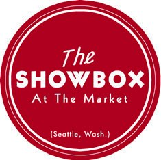 The Showbox at the Market