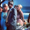 7-29-12 Taylor Kinney's brother's wedding in Malibu 002