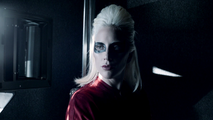 Intel x Haus of Gaga 004