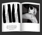 V Magazine 109 - US (Fall - Sep 2017) 002