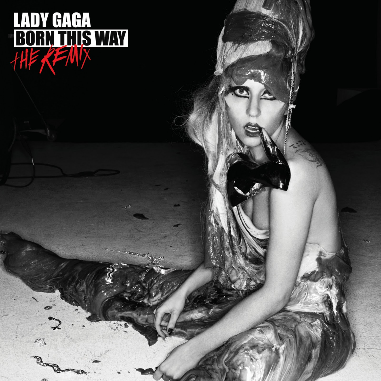 Born_This_Way_Remix_Cover.jpg