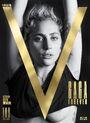 V Magazine 109 - US (Fall - Sep 2017)