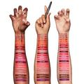 HL - LE MONSTER Matte Lip Crayon Arm Band 01