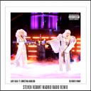 Lady Gaga ft. Christina Aguilera - Do what U want (Steven Redant Madrid Radio Remix)