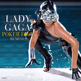 USA PokerFace Remixes.png