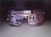 BoG-Electronic board
