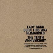 Born This Way Reimagined artwork.jpg