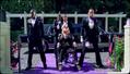 Lady Gaga - Paparazzi MV (Scean 2) 007
