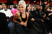 2-24-19 Audience at 91st Academy Awards 003