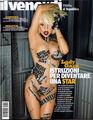 Il Venerdi Magazine - Italy (May 14, 2010)