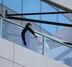 6-15-12 On hotel balcony 001