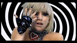 Lady Gaga - Paparazzi (Music video) 003.png