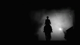 12-14-10 Nick Knight BTW BTS-Fashion film 056