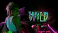 Lady Gaga - John Wayne Music video 043
