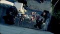Lady Gaga - Paparazzi MV (Scean 2) 001
