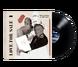 Love for Sale Standard Vinyl