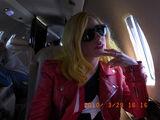 3-28-10 At Private Plane 003