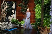 9-22-18 The Ellen DeGeneres Show 001