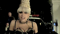 Paparazzi Music video - BTS 021