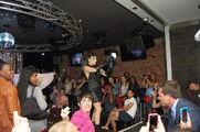 8-13-13 At Micky's Bar BTS 001
