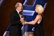 9-20-15 Presenting at 67th Primetime Emmy Awards 003