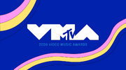 2020 MTV Video Music Awards.png