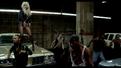 LoveGame music video scene 006 003