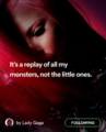 Spotify Storyline - Replay 003