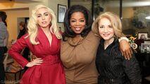 3-1-12 Oprahs Next Chapter 001
