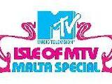 Isle of MTV Malta