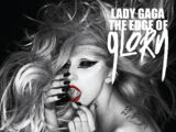 The Edge of Glory (song)